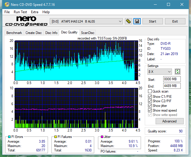 Nazwa:  DQ_4x_iHAS124-B.png,  obejrzany:  27 razy,  rozmiar:  75.5 KB.