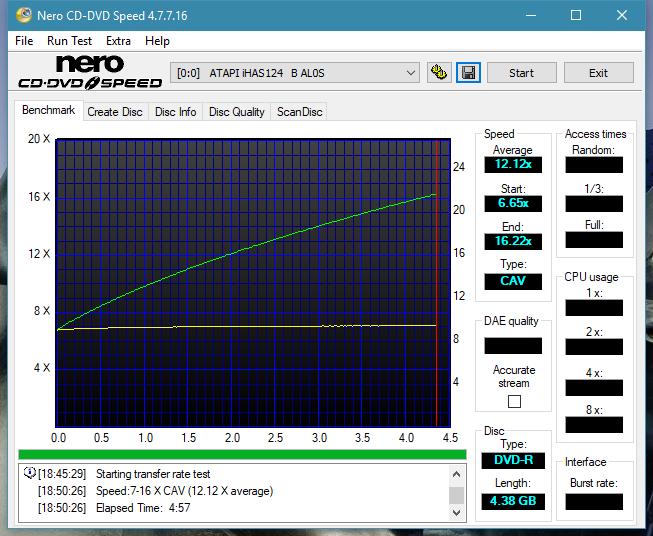 Nazwa:  TRT_6x.png,  obejrzany:  27 razy,  rozmiar:  63.7 KB.