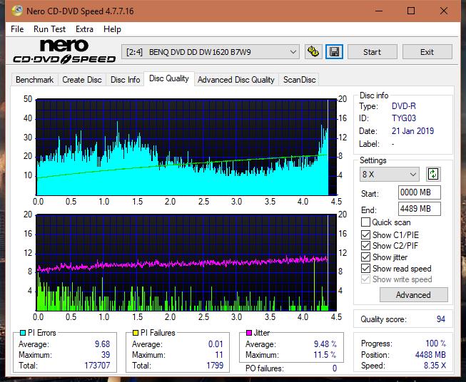 Nazwa:  DQ_6x_DW1620.png,  obejrzany:  27 razy,  rozmiar:  70.3 KB.
