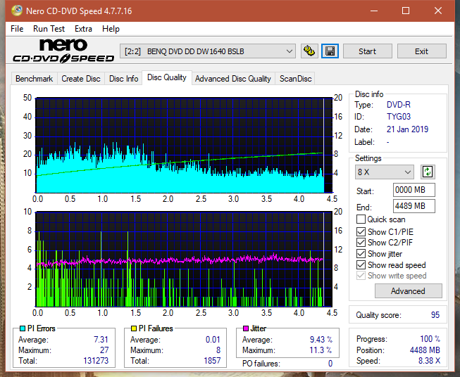Nazwa:  DQ_6x_DW1640.png,  obejrzany:  27 razy,  rozmiar:  76.0 KB.