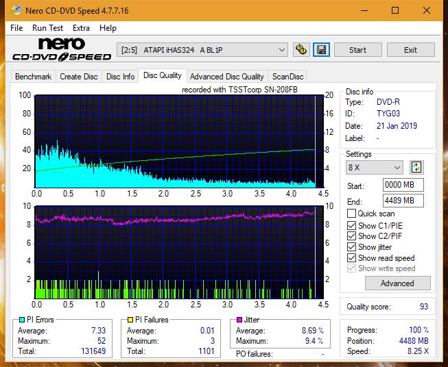Nazwa:  DQ_6x_iHAS324-A.png,  obejrzany:  27 razy,  rozmiar:  76.8 KB.