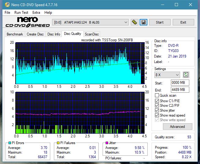 Nazwa:  DQ_6x_iHAS124-B.png,  obejrzany:  27 razy,  rozmiar:  70.6 KB.
