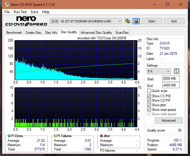 Nazwa:  DQ_6x_GH24NSD0.png,  obejrzany:  27 razy,  rozmiar:  65.0 KB.