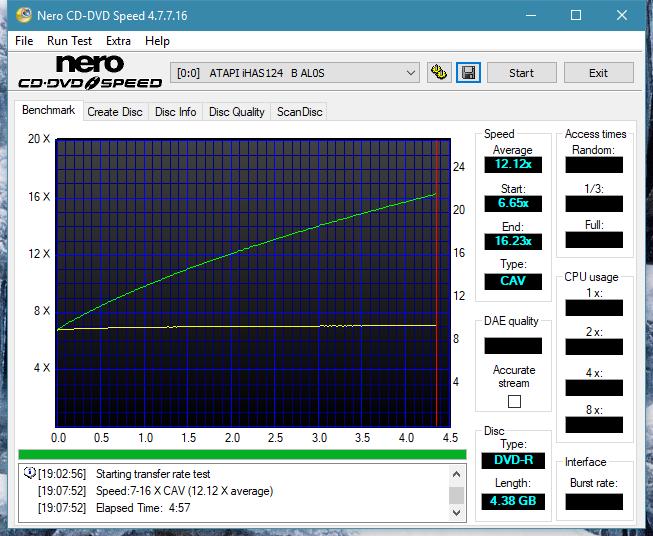 Nazwa:  TRT_8x.png,  obejrzany:  27 razy,  rozmiar:  71.4 KB.