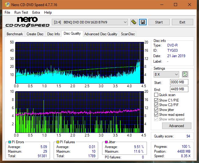 Nazwa:  DQ_8x_DW1620.png,  obejrzany:  27 razy,  rozmiar:  69.2 KB.