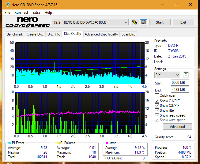 Nazwa:  DQ_8x_DW1640.png,  obejrzany:  27 razy,  rozmiar:  76.6 KB.