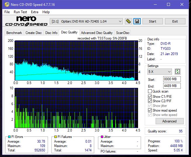 Nazwa:  DQ_8x_AD-7240S.png,  obejrzany:  27 razy,  rozmiar:  54.7 KB.