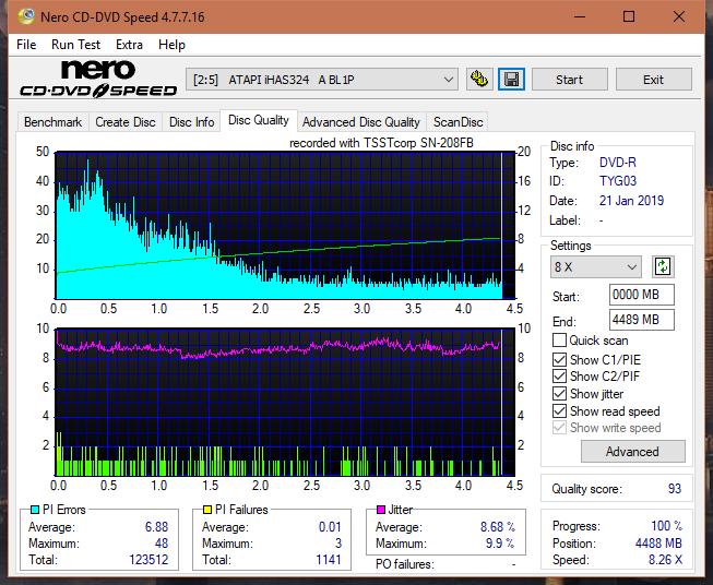 Nazwa:  DQ_8x_iHAS324-A.png,  obejrzany:  27 razy,  rozmiar:  64.7 KB.