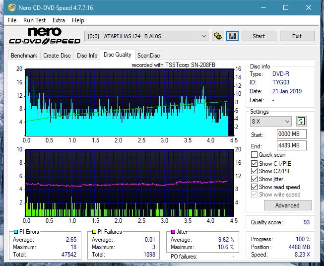 Nazwa:  DQ_8x_iHAS124-B.png,  obejrzany:  27 razy,  rozmiar:  79.3 KB.