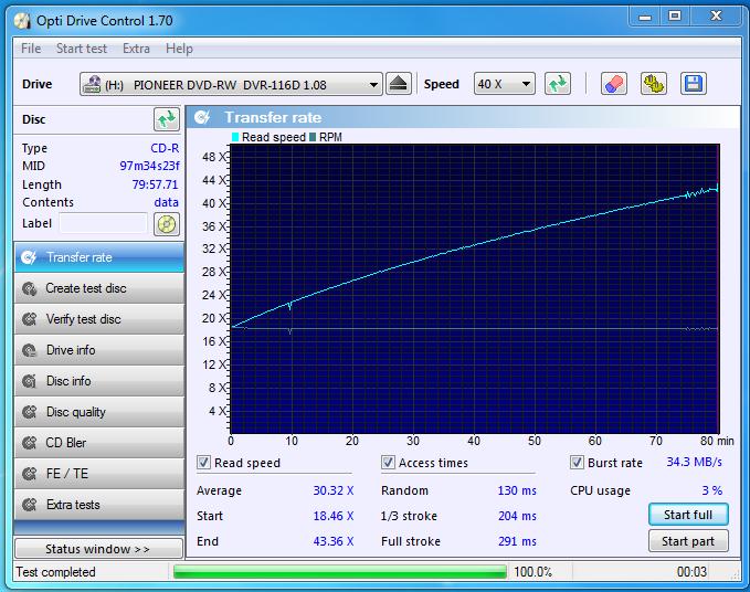 Pioneer DVR-116\-A16\-216\-S16-przechwytywanie01.png