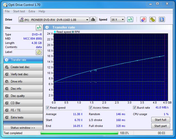 Pioneer DVR-116\-A16\-216\-S16-przechwytywanie02.png