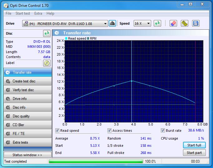 Pioneer DVR-116\-A16\-216\-S16-przechwytywanie03.png