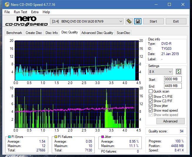 Nazwa:  DQ_3x_DW1620.png,  obejrzany:  17 razy,  rozmiar:  66.7 KB.