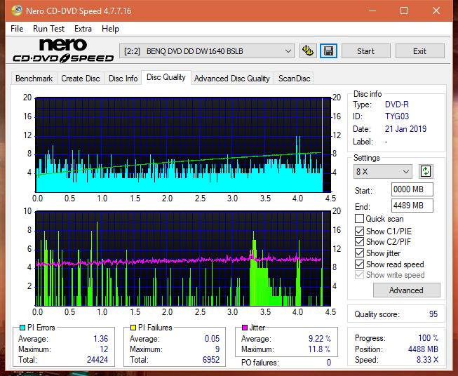 Nazwa:  DQ_3x_DW1640.png,  obejrzany:  17 razy,  rozmiar:  72.6 KB.