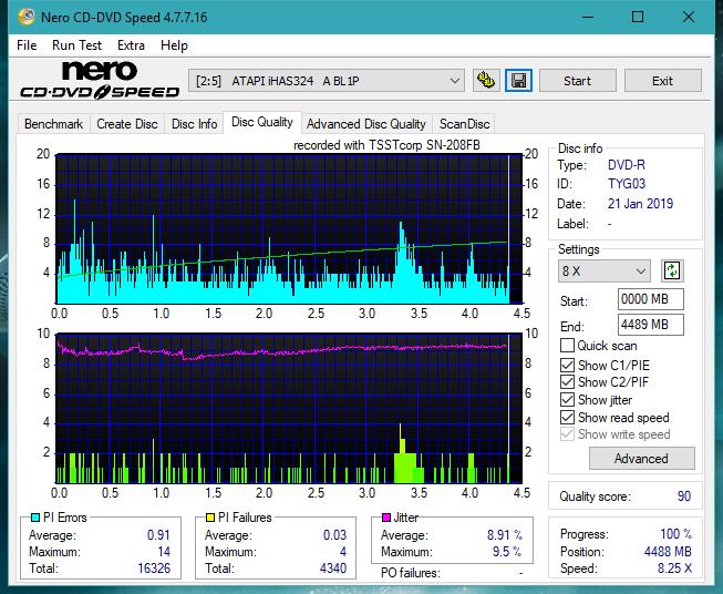 Nazwa:  DQ_3x_iHAS324-A.png,  obejrzany:  17 razy,  rozmiar:  72.2 KB.