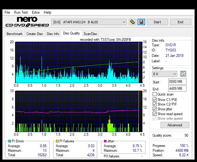 Nazwa:  DQ_3x_iHAS124-B.png,  obejrzany:  17 razy,  rozmiar:  40.0 KB.