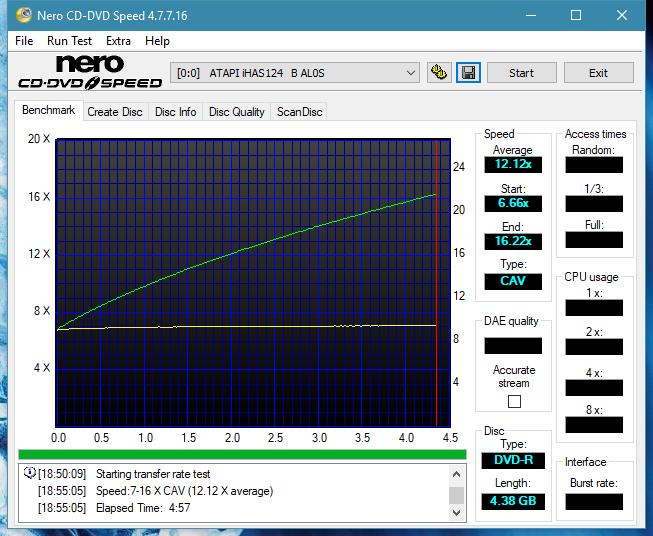 Nazwa:  TRT_4x.png,  obejrzany:  17 razy,  rozmiar:  68.8 KB.