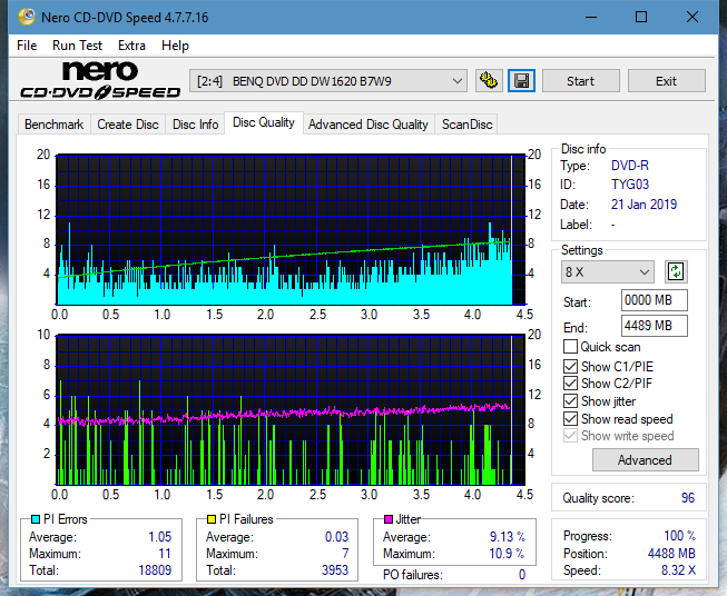 Nazwa:  DQ_4x_DW1620.png,  obejrzany:  17 razy,  rozmiar:  81.4 KB.