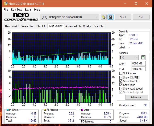 Nazwa:  DQ_4x_DW1640.png,  obejrzany:  17 razy,  rozmiar:  70.8 KB.