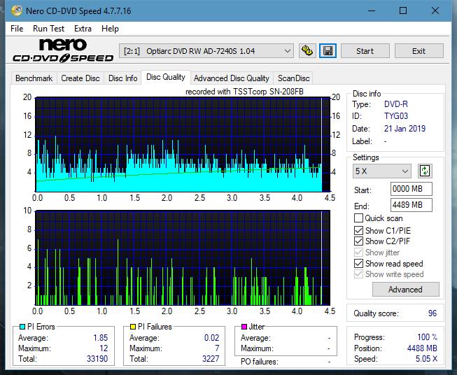 Nazwa:  DQ_4x_AD-7240S.png,  obejrzany:  17 razy,  rozmiar:  63.8 KB.