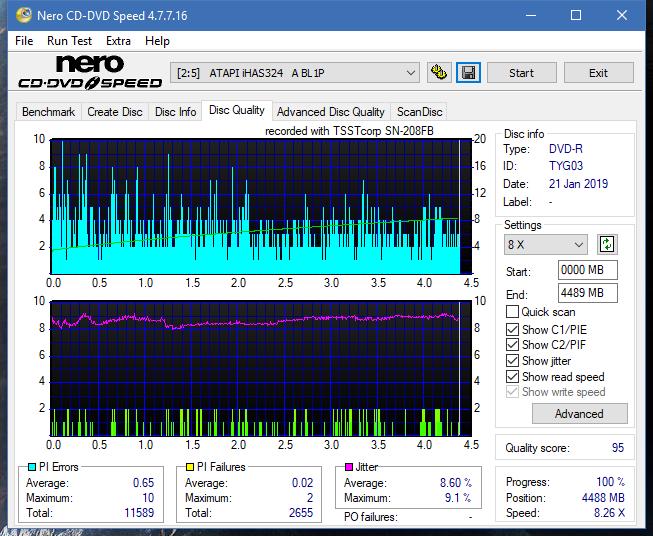 Nazwa:  DQ_4x_iHAS324-A.png,  obejrzany:  17 razy,  rozmiar:  67.0 KB.