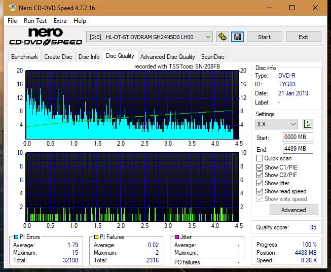 Nazwa:  DQ_4x_GH24NSD0.png,  obejrzany:  17 razy,  rozmiar:  70.7 KB.