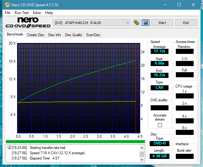 Nazwa:  TRT_6x.png,  obejrzany:  17 razy,  rozmiar:  67.5 KB.