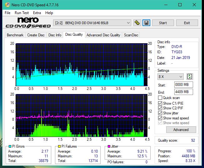 Nazwa:  DQ_6x_DW1640.png,  obejrzany:  17 razy,  rozmiar:  58.1 KB.