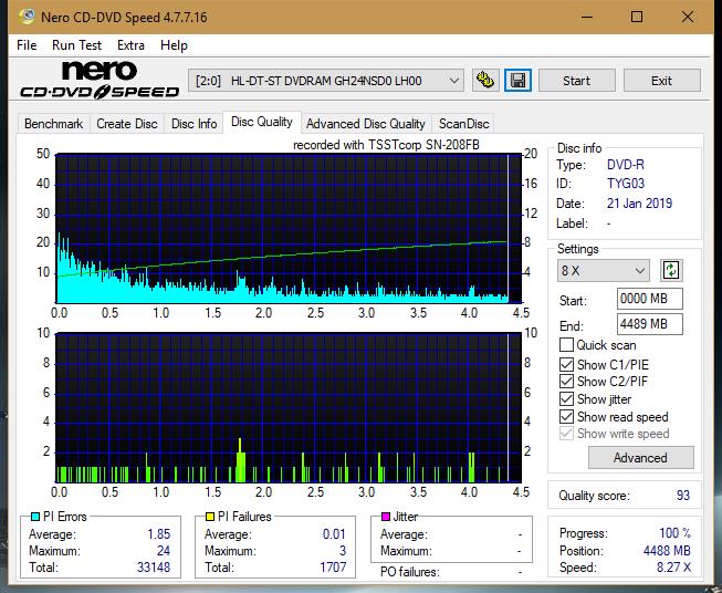 Nazwa:  DQ_6x_GH24NSD0.png,  obejrzany:  17 razy,  rozmiar:  57.4 KB.