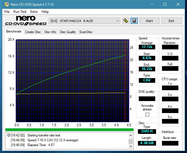 Nazwa:  TRT_8x.png,  obejrzany:  15 razy,  rozmiar:  52.8 KB.