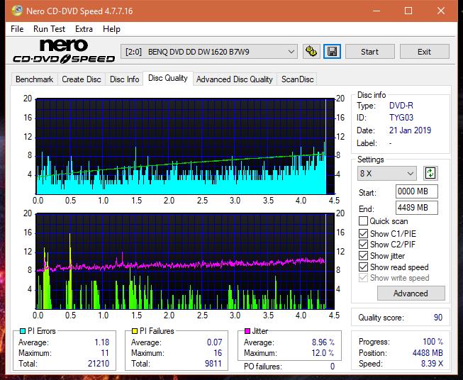 Nazwa:  DQ_8x_DW1620.png,  obejrzany:  15 razy,  rozmiar:  68.4 KB.