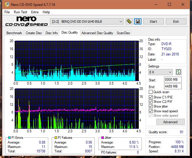 Nazwa:  DQ_8x_DW1640.png,  obejrzany:  15 razy,  rozmiar:  76.9 KB.