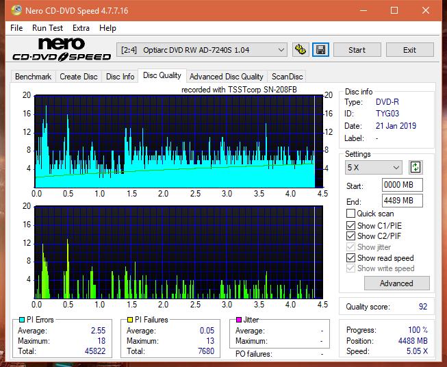 Nazwa:  DQ_8x_AD-7240S.png,  obejrzany:  15 razy,  rozmiar:  70.7 KB.