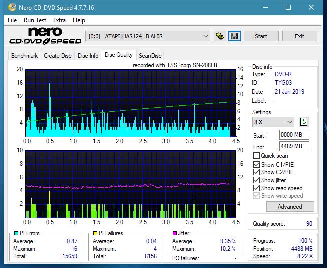 Nazwa:  DQ_8x_iHAS124-B.png,  obejrzany:  15 razy,  rozmiar:  59.5 KB.