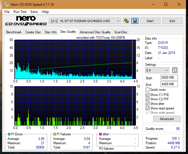 Nazwa:  DQ_8x_GH24NSD0.png,  obejrzany:  15 razy,  rozmiar:  68.7 KB.