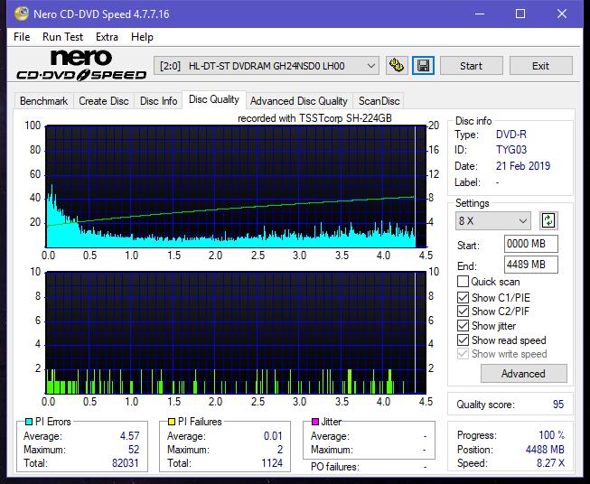 Samsung SH-224BB \SH-224DB\SH-224FB\Samsung SH-224GB-dq_6x_gh24nsd0.png