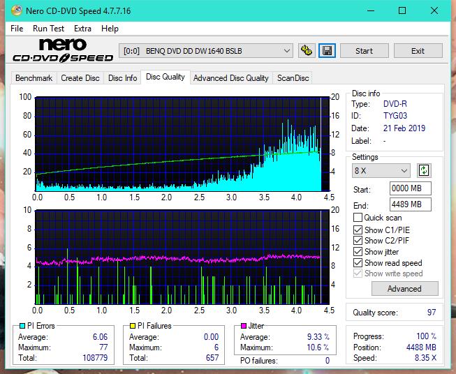 Samsung SH-224BB \SH-224DB\SH-224FB\Samsung SH-224GB-dq_10x_dw1640.png