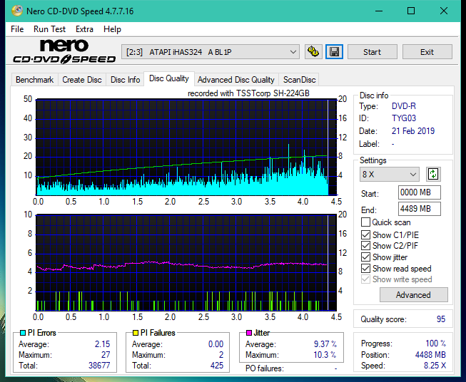 Samsung SH-224BB \SH-224DB\SH-224FB\Samsung SH-224GB-dq_10x_ihas324-.png