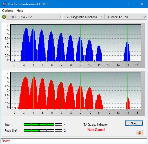 Samsung SH-224BB \SH-224DB\SH-224FB\Samsung SH-224GB-ta-test-middle-zone-layer-0-_12x_px-716a.png