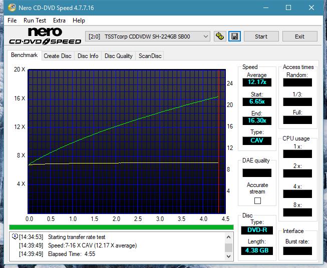 Samsung SH-224BB \SH-224DB\SH-224FB\Samsung SH-224GB-trt_14x.png