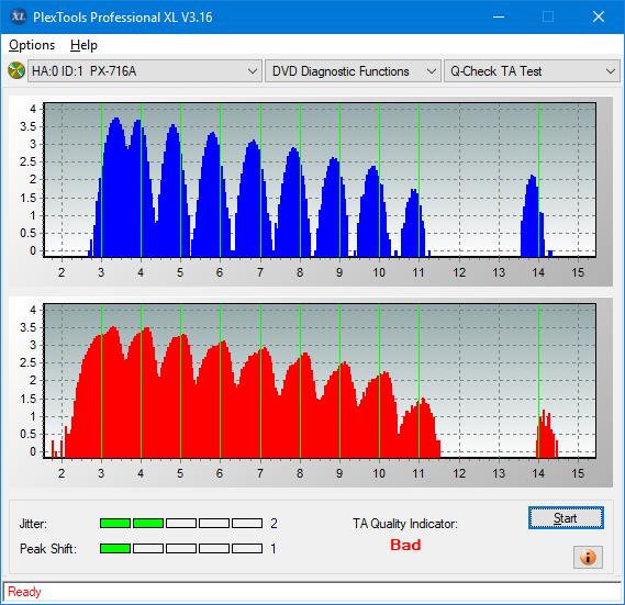 Samsung SH-224BB \SH-224DB\SH-224FB\Samsung SH-224GB-ta-test-outer-zone-layer-0-_16x_px-716a.png