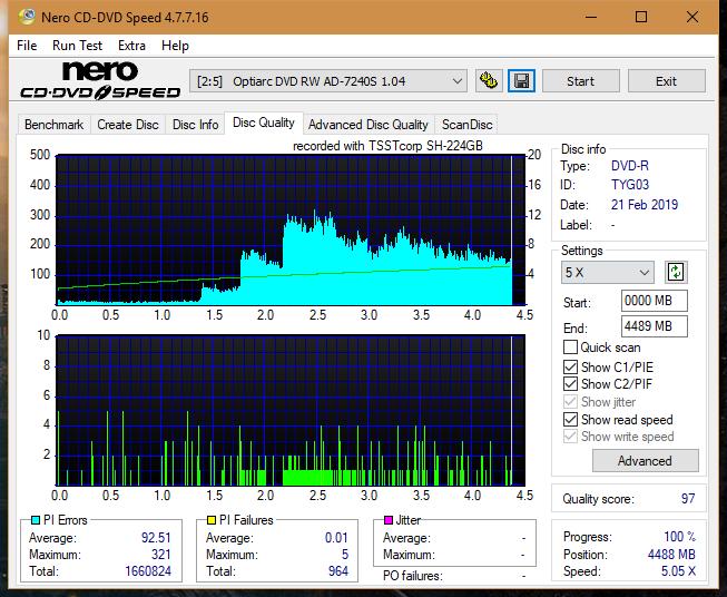 Samsung SH-224BB \SH-224DB\SH-224FB\Samsung SH-224GB-dq_18x_ad-7240s.png