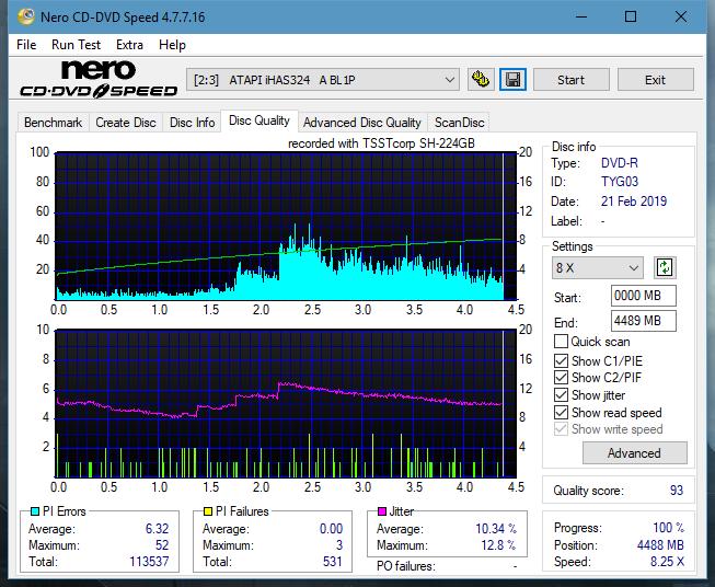Samsung SH-224BB \SH-224DB\SH-224FB\Samsung SH-224GB-dq_18x_ihas324-.png