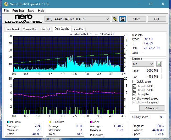 Samsung SH-224BB \SH-224DB\SH-224FB\Samsung SH-224GB-dq_18x_ihas124-b.png