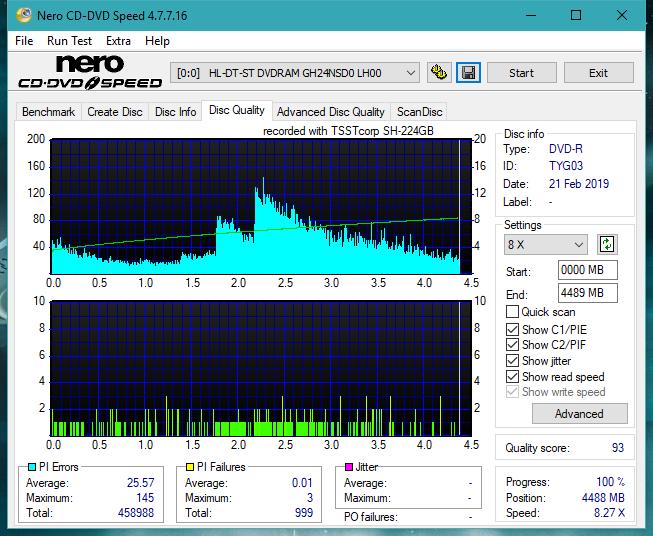 Samsung SH-224BB \SH-224DB\SH-224FB\Samsung SH-224GB-dq_18x_gh24nsd0.png