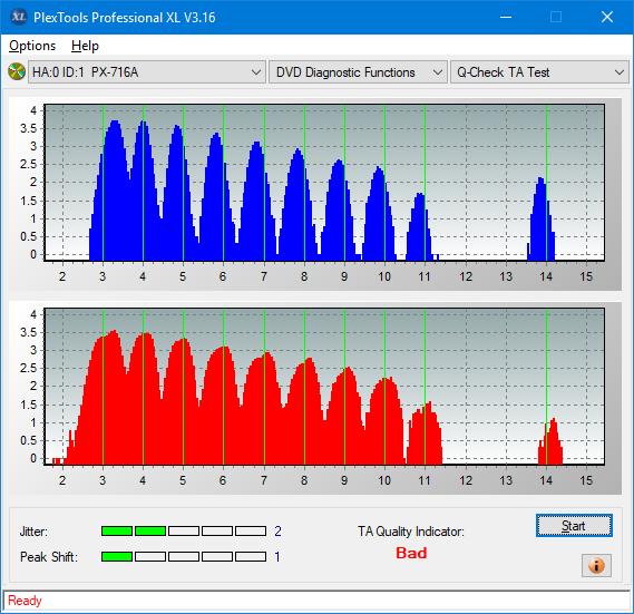 Samsung SH-224BB \SH-224DB\SH-224FB\Samsung SH-224GB-ta-test-outer-zone-layer-0-_18x_px-716a.png