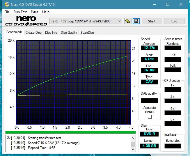 Samsung SH-224BB \SH-224DB\SH-224FB\Samsung SH-224GB-trt_20x.png