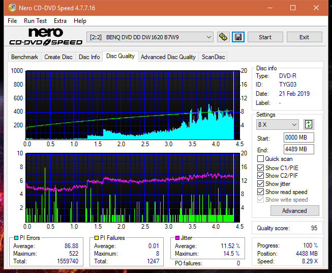 Samsung SH-224BB \SH-224DB\SH-224FB\Samsung SH-224GB-dq_20x_dw1620.png