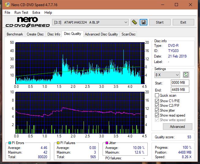 Samsung SH-224BB \SH-224DB\SH-224FB\Samsung SH-224GB-dq_20x_ihas324-.png