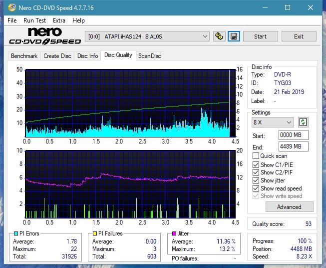 Samsung SH-224BB \SH-224DB\SH-224FB\Samsung SH-224GB-dq_20x_ihas124-b.png